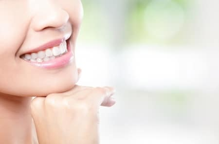Cosmetic Dentistry at Logan Smiles