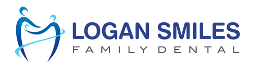Logan Smiles Family Dental