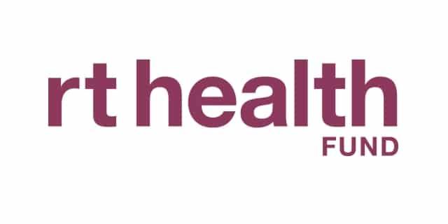 RT Health Fund Logo