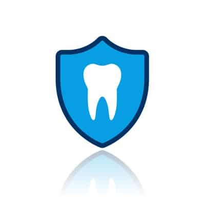 Prevention Icon for Logan Smiles Family Dental