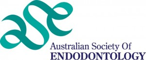 Australian Society of Edodontology Logo
